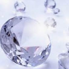 〘アイドルプロジェクト〙Roi Diamant〘キャスト募集中〙のユーザーアイコン