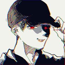 Shinta@深のユーザーアイコン
