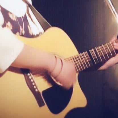 め い ♡のユーザーアイコン