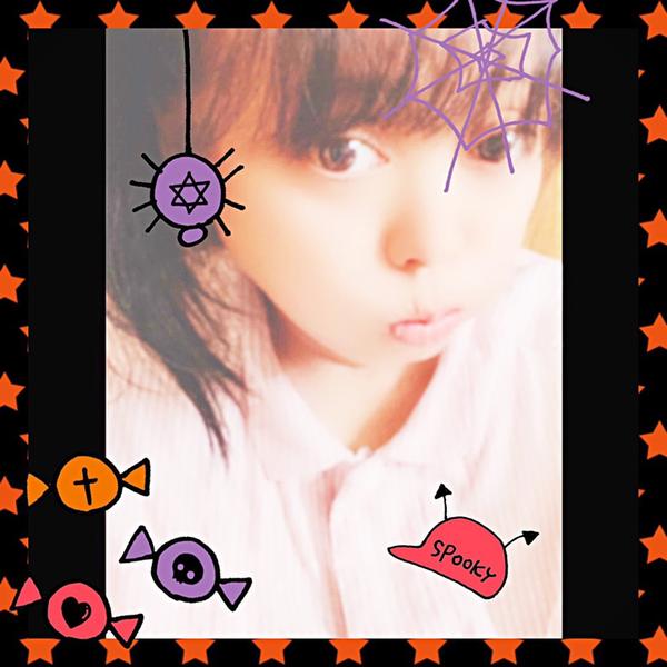 rarara_のユーザーアイコン