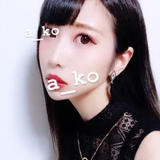 a_koのユーザーアイコン