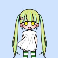 槐 藍 🍋🚬のユーザーアイコン