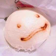 めー's user icon
