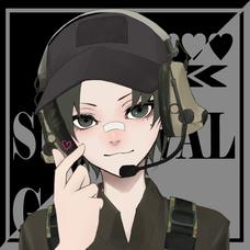 asano tobariのユーザーアイコン