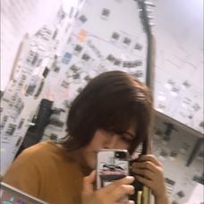 鯖姫ちゃんのユーザーアイコン