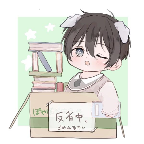 ぷにゅ班長(41)@憎めないおっさんのユーザーアイコン