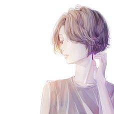 Yo su miのユーザーアイコン