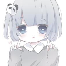 お砂糖_🐼のユーザーアイコン