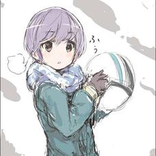 オトナしまりん☆彡.。(シーズン2)のユーザーアイコン