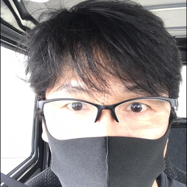 はじめちゃん꙳★*゚'s user icon