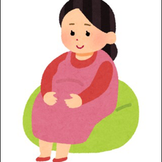 痴女妊婦変態@通称妊婦さんのユーザーアイコン
