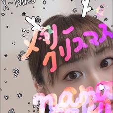 sakura.のユーザーアイコン