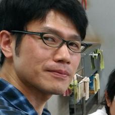 shiohiroのユーザーアイコン