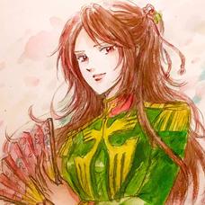 桜子٭❀*のユーザーアイコン
