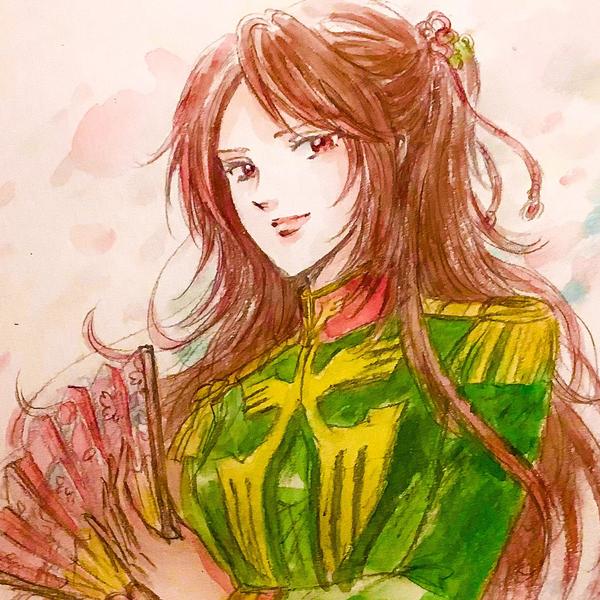 桜子٭❀* アイコン変わりました✨のユーザーアイコン