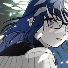 めのう's user icon