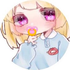 みかん√☜'s user icon