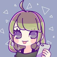 66みぃのユーザーアイコン