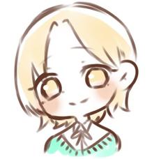 凛条ひなる🐹's user icon