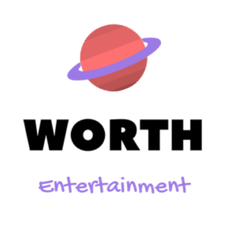 worthentinstのユーザーアイコン