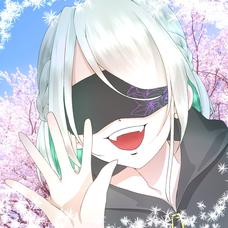 音羽 那白(おとは なしろ)❄️🐰's user icon
