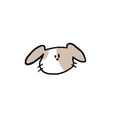 Tama's user icon