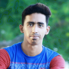 Md Monir's user icon