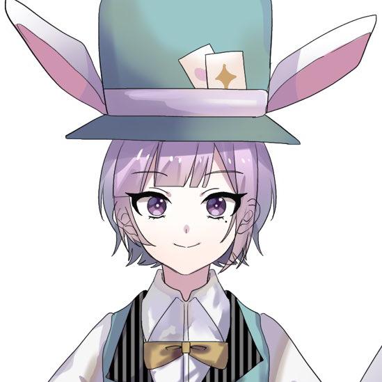 んちょ's user icon