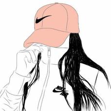 真咲's user icon