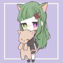 きぃ🦋🕸's user icon