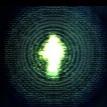 波動存在のユーザーアイコン
