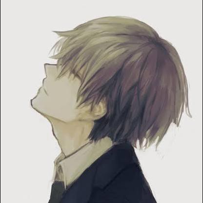 れじ@ツイキャス雑談配信's user icon