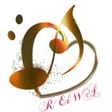 Reiwaのユーザーアイコン