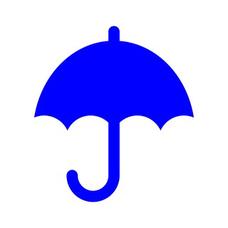 かさ's user icon