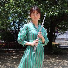 伊藤愛 Manami Itoのユーザーアイコン
