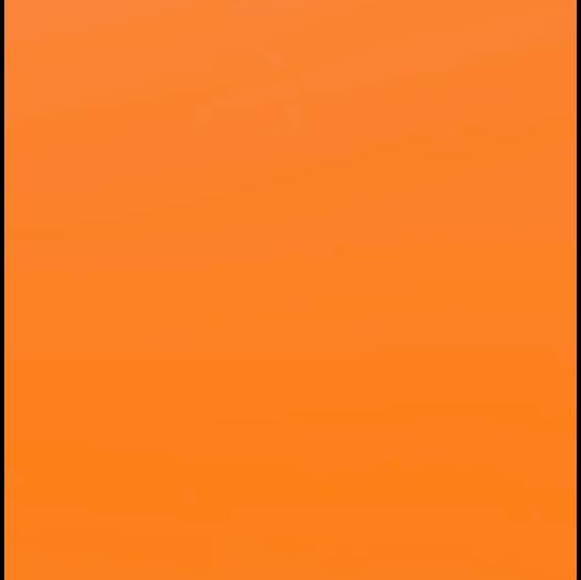 ユエンミエンアナザのユーザーアイコン