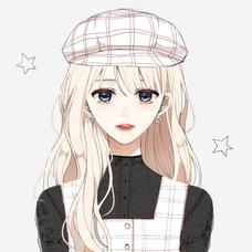 ゆーか  少しお休み( ¯꒳¯ )ᐝ's user icon