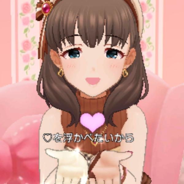 きょ〜's user icon