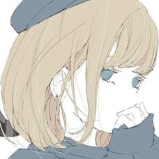 tsubasaのユーザーアイコン