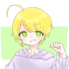 黒崎ゑいる@予備垢のユーザーアイコン