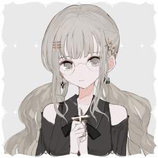 莱坂さち's user icon