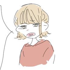 ぴんこ.のユーザーアイコン
