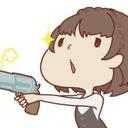 KohA@本日20時Twitterのユーザーアイコン