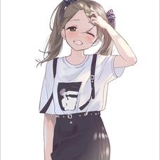 Evechan_のユーザーアイコン