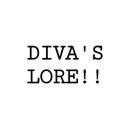 【DIVA'S LORE】ディーバズロア's user icon