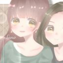 キスマーク 立木 榛 とあさん By ちゃんた 音楽コラボアプリ Nana