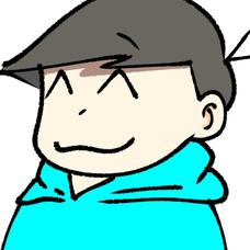 雪松さんのユーザーアイコン