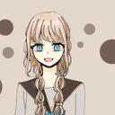 うみ's user icon