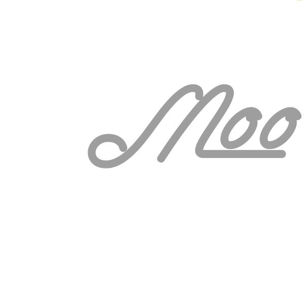 Moo(むう)のユーザーアイコン