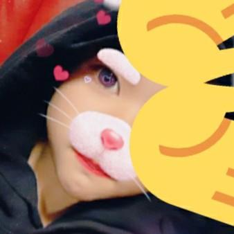 あたおか's user icon
